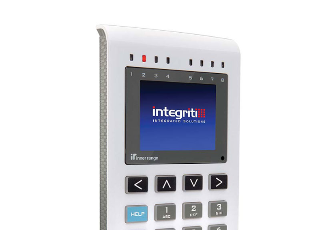 Intrusion Alarms and Monitored Solutions