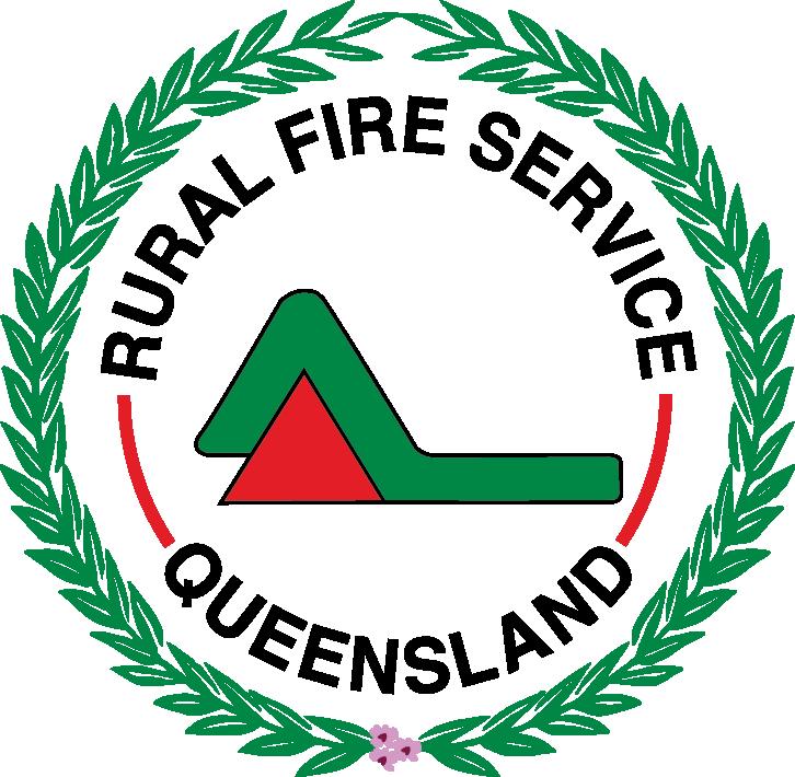 Rural Filre Service Queensland