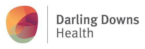 Darling Downs Health